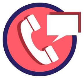 Kontakt paidwings ag Uvjeti korištenja