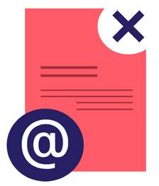 Mobile kündigungsformular t Telekom online